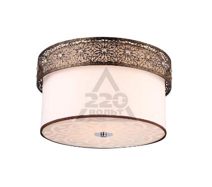 Люстра ARTE LAMP A3730PL-4GA