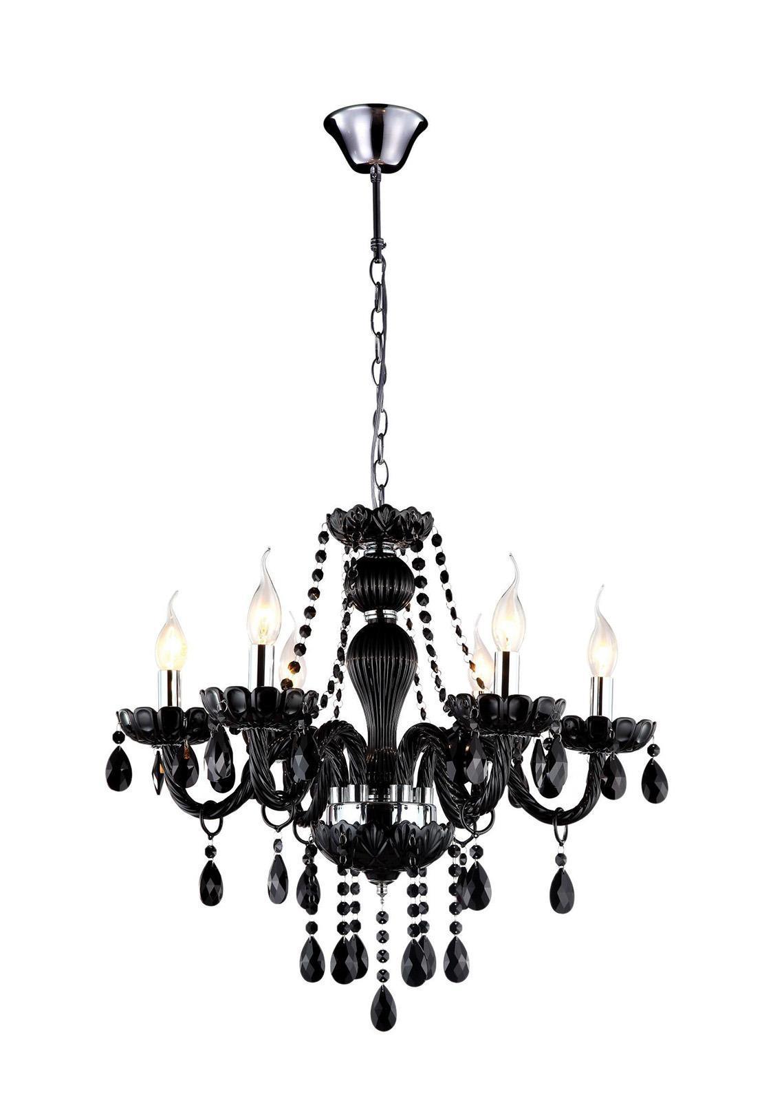 Люстра Arte lamp A3964lm-6bk люстра divinare diana 8111 01 lm 6
