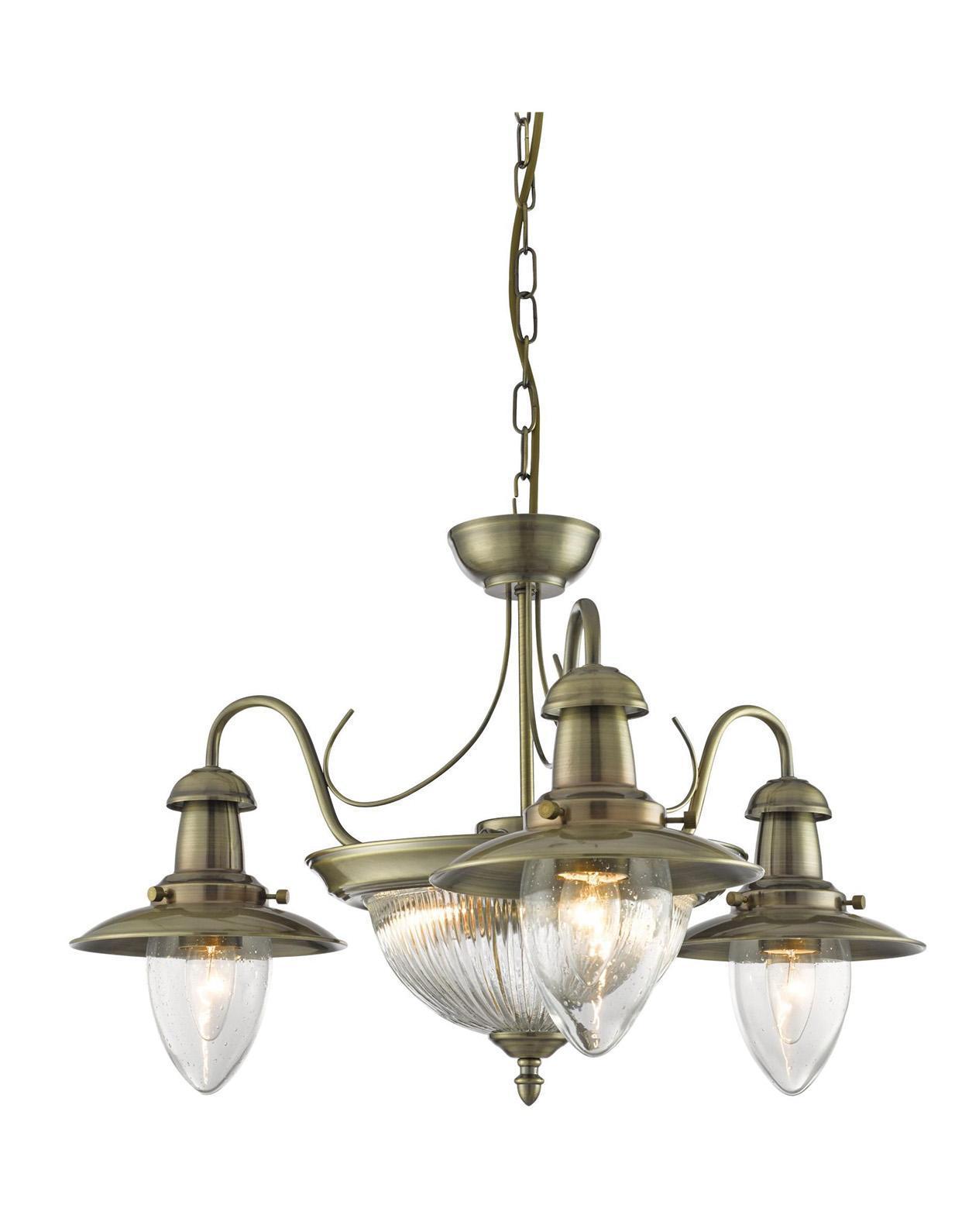 Люстра Arte lampЛюстры<br>Назначение светильника: для гостиной,<br>Стиль светильника: классика,<br>Тип: подвесная,<br>Материал светильника: металл, стекло,<br>Материал плафона: стекло,<br>Материал арматуры: металл,<br>Диаметр: 640,<br>Высота: 380,<br>Количество ламп: 5,<br>Тип лампы: накаливания,<br>Мощность: 300,<br>Патрон: Е27,<br>Цвет арматуры: бронза<br>
