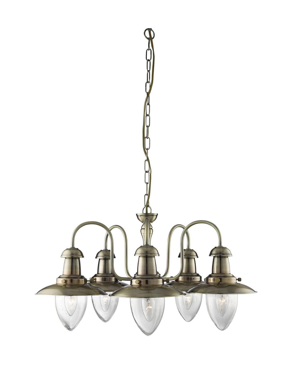 Люстра Arte lamp A5518lm-5ab arte lamp люстра arte lamp a7556pl 5ab