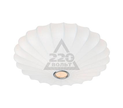 Люстра ARTE LAMP A6090PL-2WH