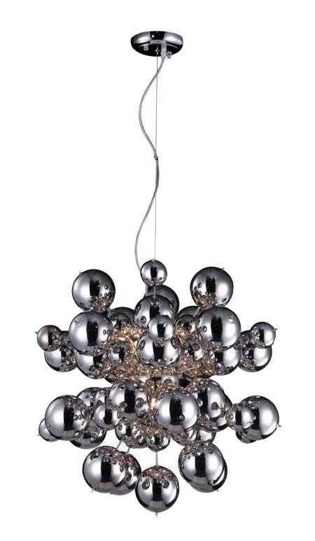 Купить Люстра Arte lamp A8313sp-9cc