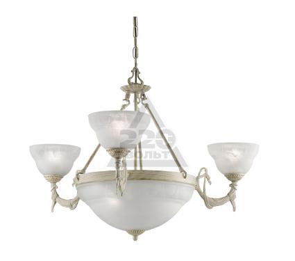 Люстра ARTE LAMP A8777LM-3-3WG