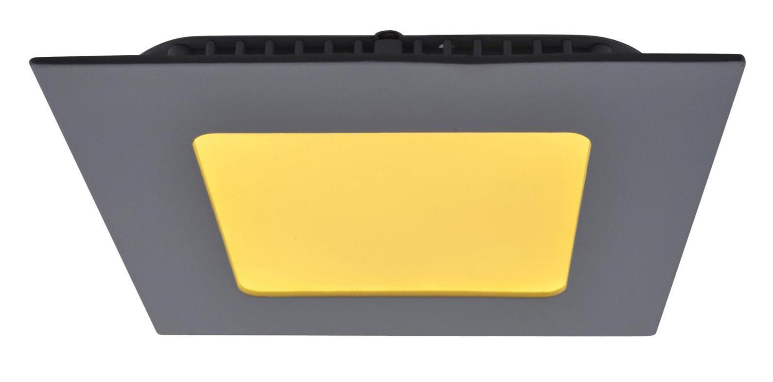 Светильник встраиваемый Arte lamp A2406pl-1wh arte lamp встраиваемый светодиодный светильник arte lamp cardani a1212pl 1wh
