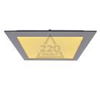 Светильник встраиваемый ARTE LAMP A2418PL-1WH