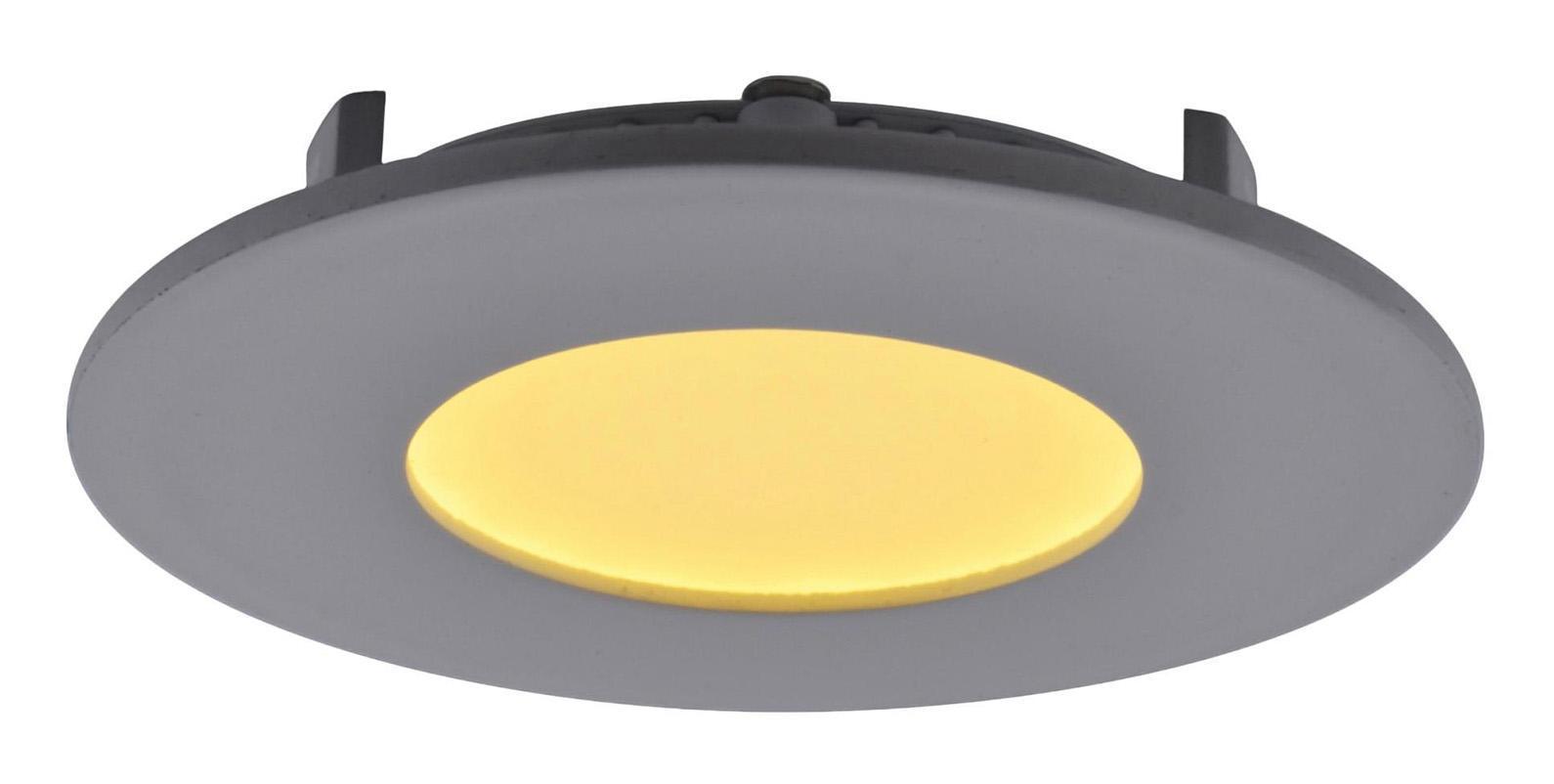 Светильник встраиваемый Arte lamp A2603pl-1wh arte lamp встраиваемый светодиодный светильник arte lamp cardani a1212pl 1wh