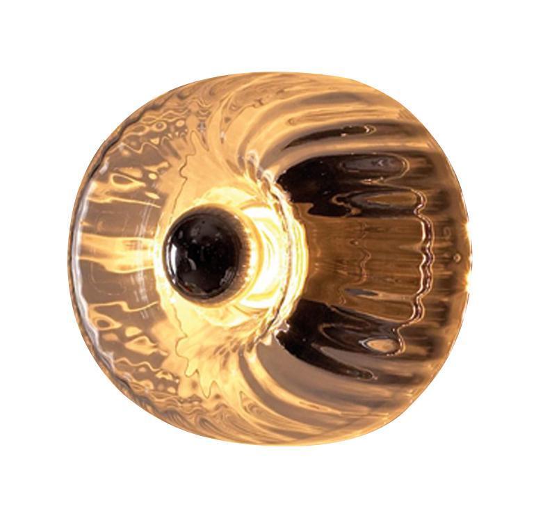 Купить Светильник встраиваемый Arte lamp A2812pl-1cc