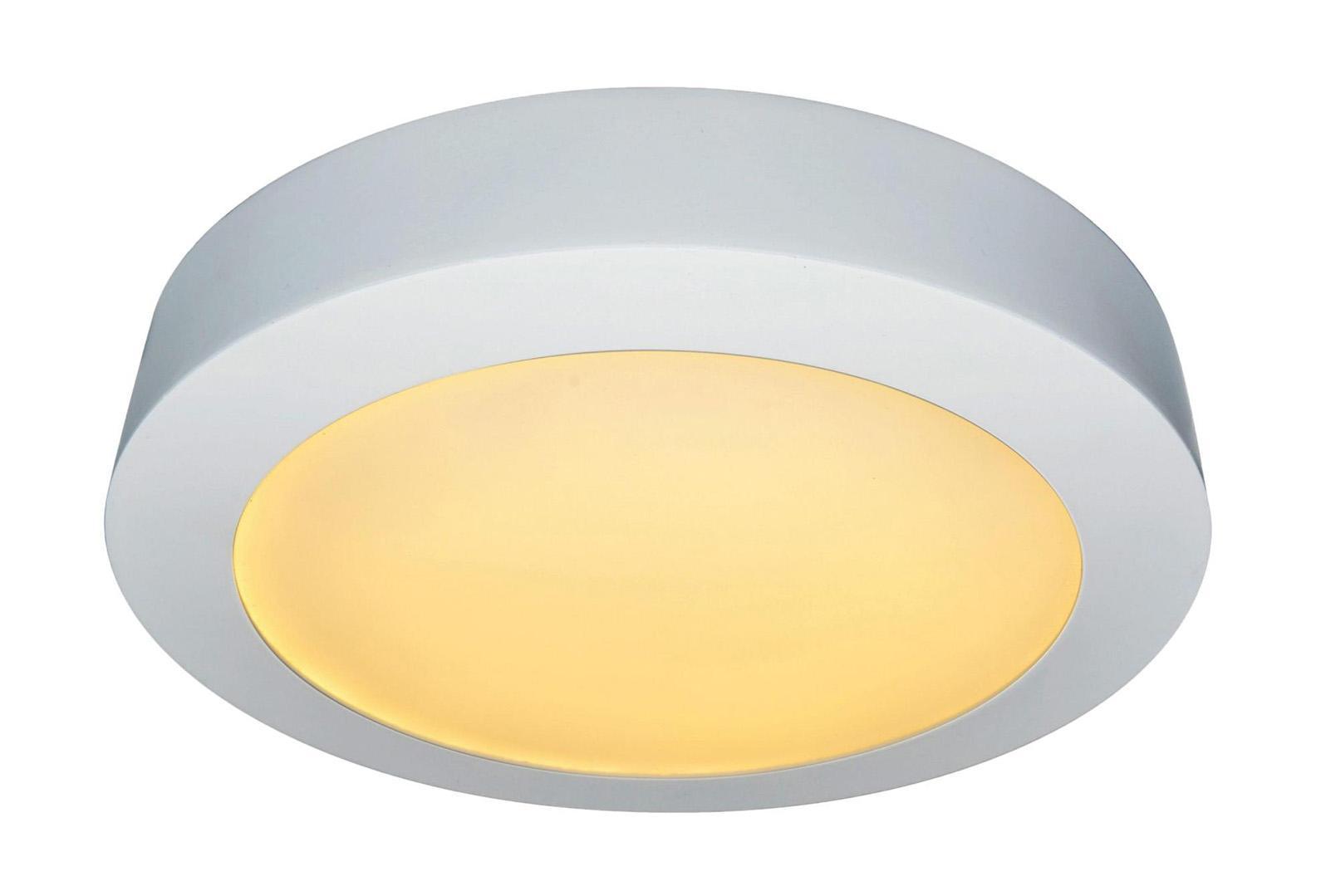 Светильник встраиваемый Arte lamp A3018pl-1wh встраиваемый светильник arte lamp cielo a7314pl 1wh