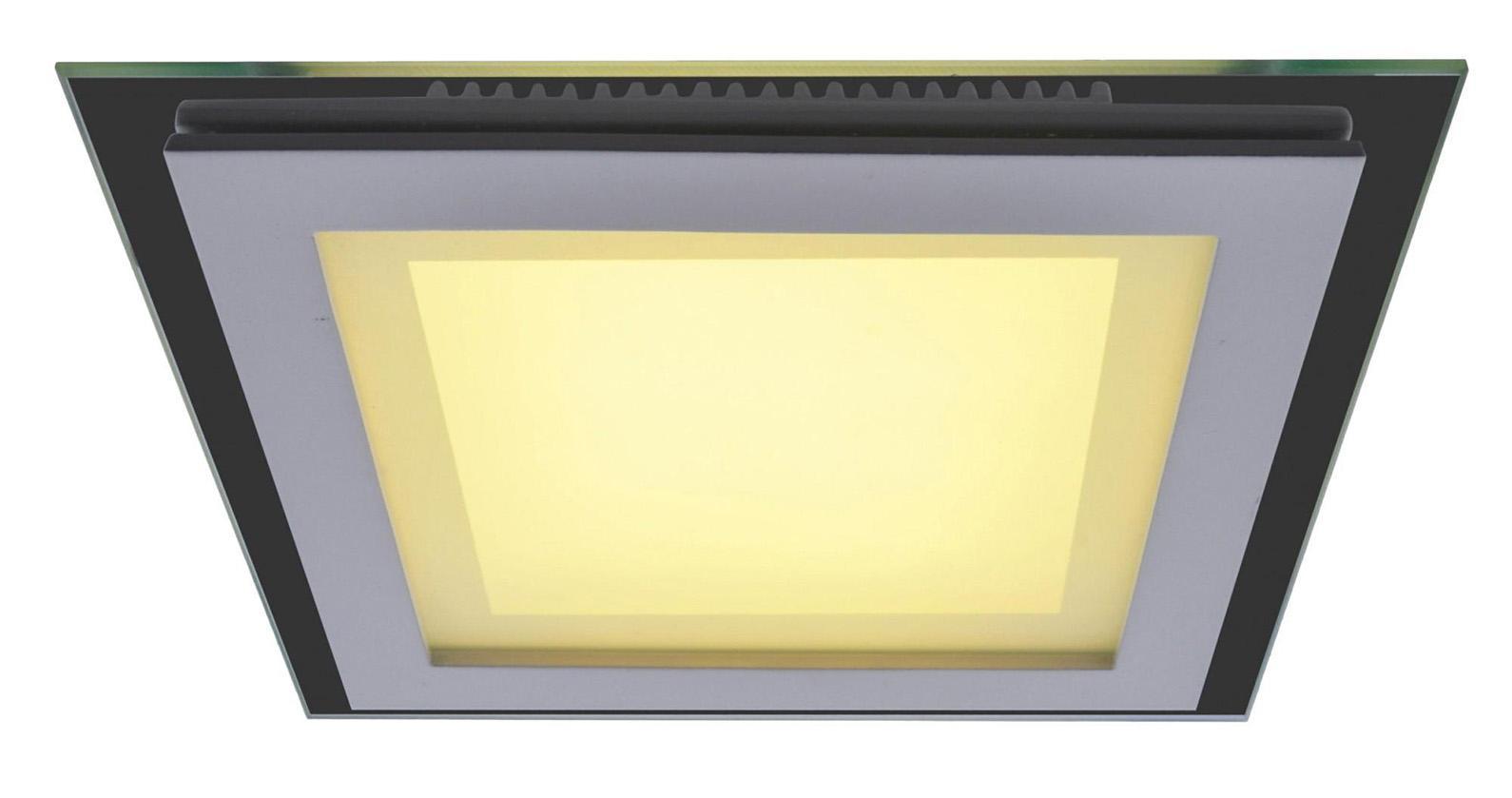 Светильник встраиваемый Arte lamp A4012pl-1wh arte lamp встраиваемый светодиодный светильник arte lamp cardani a1212pl 1wh