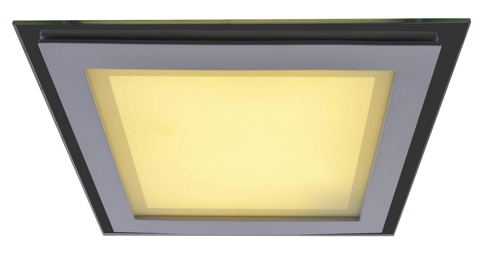 Светильник встраиваемый Arte lamp A4018pl-1wh встраиваемый светильник arte lamp cielo a7314pl 1wh