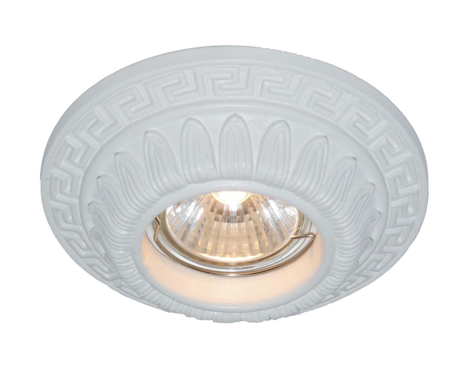 Светильник встраиваемый Arte lamp A5073pl-1wh arte lamp встраиваемый светодиодный светильник arte lamp cardani a1212pl 1wh