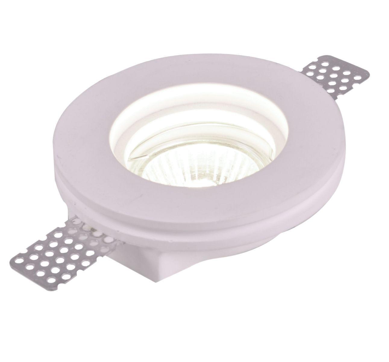 Светильник встраиваемый Arte lampСветильники встраиваемые<br>Стиль светильника: модерн,<br>Диаметр: 100,<br>Форма светильника: круг,<br>Материал светильника: металл,<br>Количество ламп: 1,<br>Тип лампы: накаливания,<br>Мощность: 35,<br>Патрон: GU10,<br>Цвет арматуры: белый,<br>Назначение светильника: для комнаты,<br>Вес нетто: 0.2,<br>Коллекция: 9210<br>