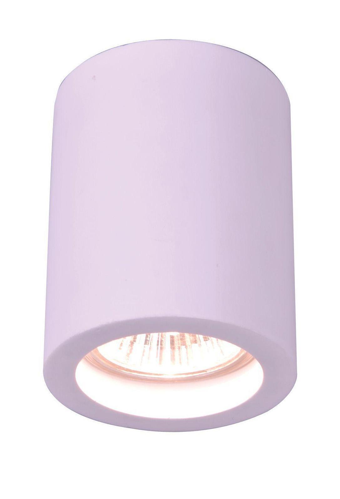 Светильник встраиваемый Arte lamp A9260pl-1wh arte lamp встраиваемый декоративный светильник arte lamp tubo a9260pl 1wh