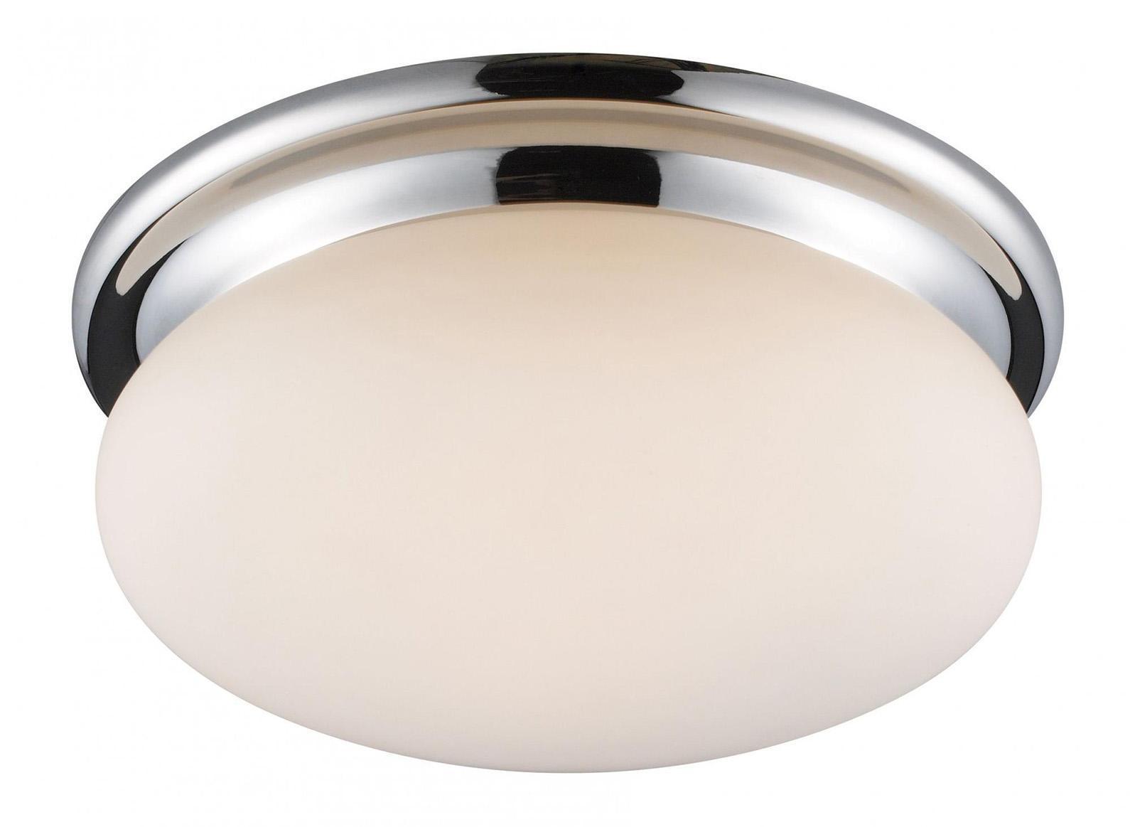 Светильник для ванной комнаты Arte lamp A2916pl-2cc накладной светильник arte lamp jasmine a4040pl 2cc