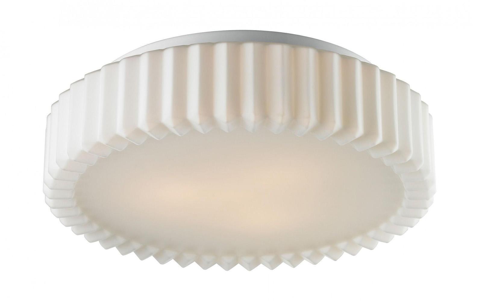 Светильник для ванной комнаты Arte lamp A5027pl-3wh