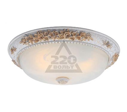 Светильник настенно-потолочный ARTE LAMP A7103PL-3WG