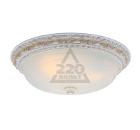 Светильник настенно-потолочный ARTE LAMP A7123PL-3WG
