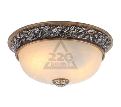 Светильник настенно-потолочный ARTE LAMP A7141PL-2SB