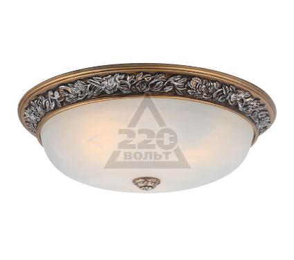 Светильник настенно-потолочный ARTE LAMP A7143PL-3SB