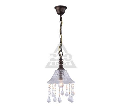 Светильник подвесной ARTE LAMP A1791SP-1BG