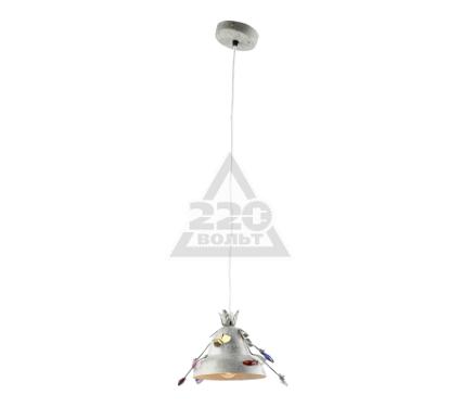 Светильник подвесной ARTE LAMP A1797SP-1WG