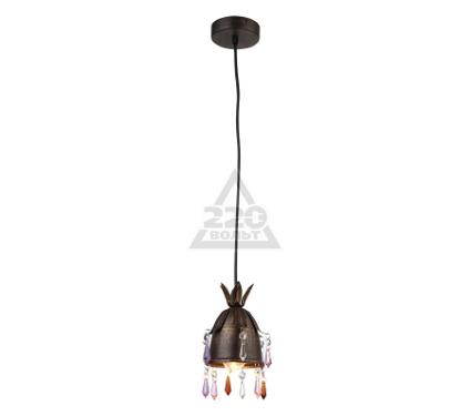 Светильник подвесной ARTE LAMP A1798SP-1RI