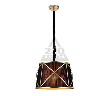 Светильник подвесной ARTE LAMP A2805SP-1BK