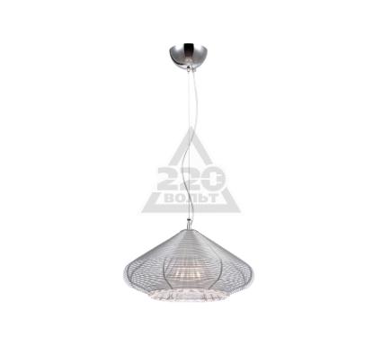 Светильник подвесной ARTE LAMP A3209SP-1CC