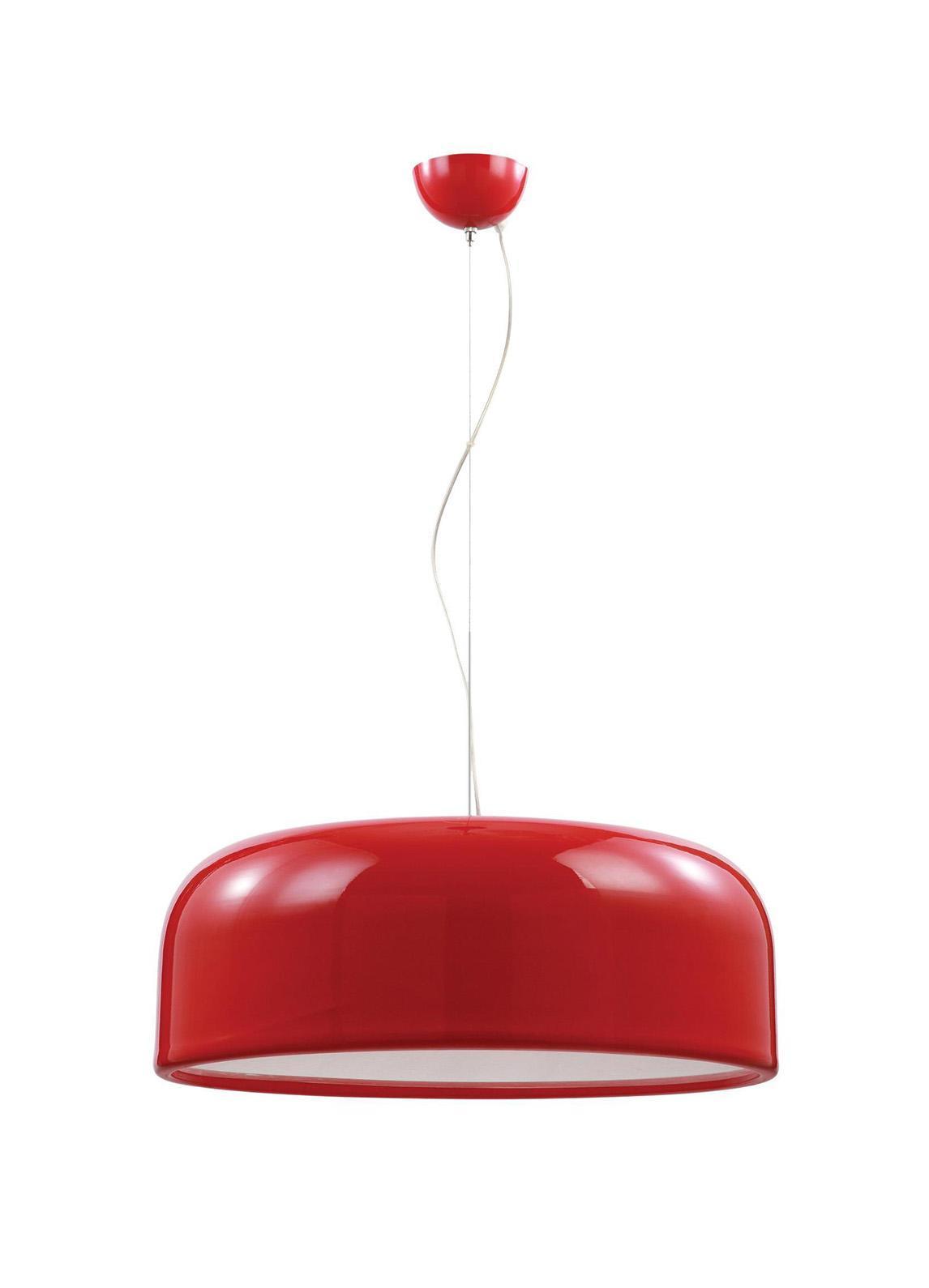 Светильник подвесной Arte lamp A3401sp-3rd epos 3401 132 24 17 27
