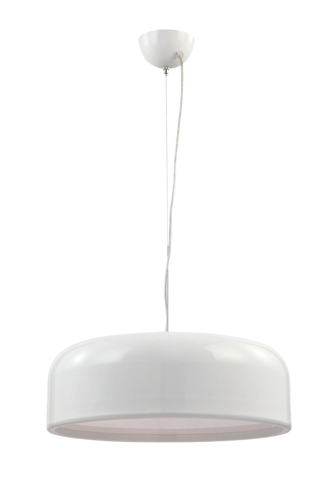 Светильник подвесной Arte lamp A3401sp-3wh цена