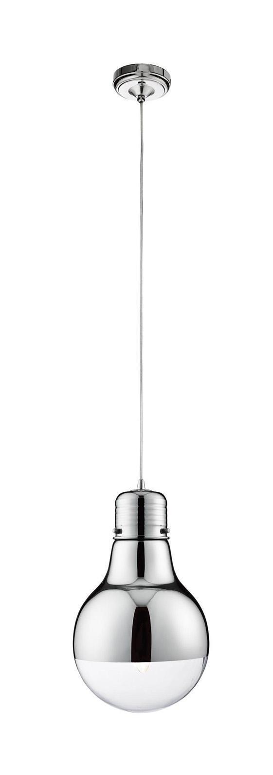 Светильник подвесной Arte lamp A5092sp-1cc цены