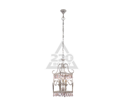 Светильник подвесной ARTE LAMP A9021SP-3WA