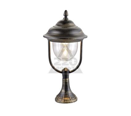 Светильник уличный ARTE LAMP A1484FN-1BN