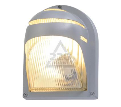 Светильник уличный ARTE LAMP A2802AL-1GY