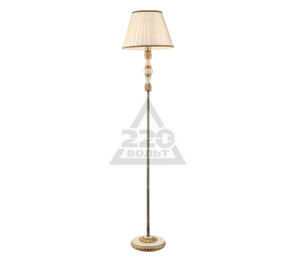 Торшер ARTE LAMP A9570PN-1WG