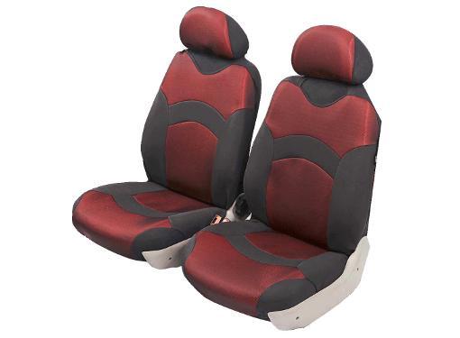 Чехол на сиденье SENATOR МАI00035