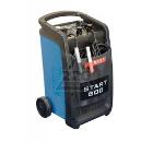 Устройство пуско-зарядное AURORA START 600 BLUE