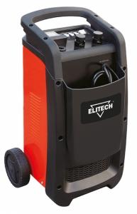 цена на Устройство пуско-зарядное Elitech УПЗ 320/180