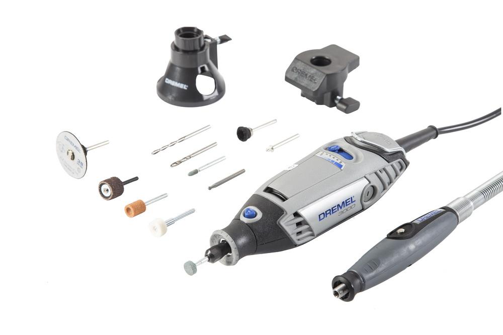 3000-3/105 repair kit 220 Вольт 4699.000