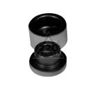 Насадка для аппарата для сварки труб, 20 мм. DYTRON 01415