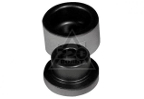 Насадка парная для аппарата для сварки труб, 25 мм. DYTRON 01416