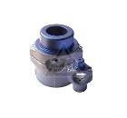 Насадка колодочная для аппарата для сварки труб, 63 мм. DYTRON 02349