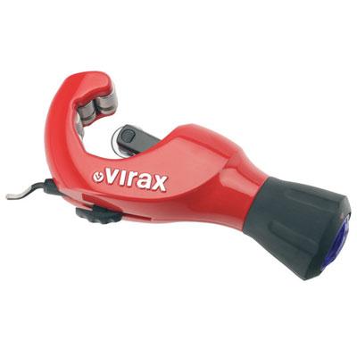 Труборез Virax РС 32 215032