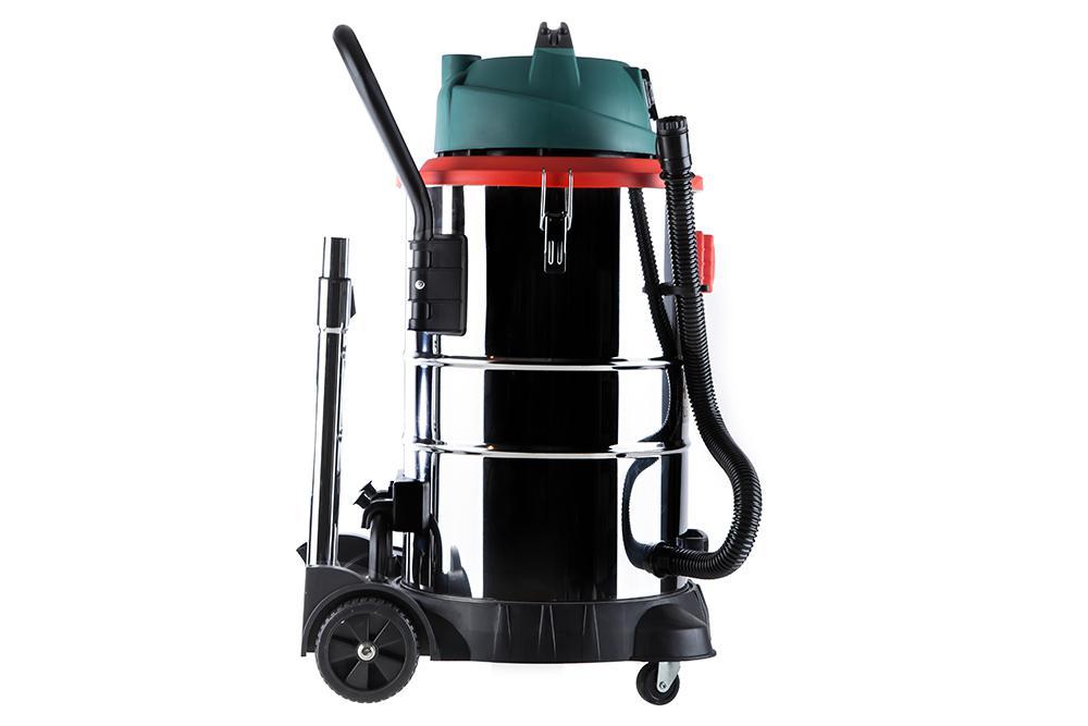 Строительный пылесос Hammer Pil50a от 220 Вольт