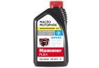 Масло моторное HAMMER 501-018