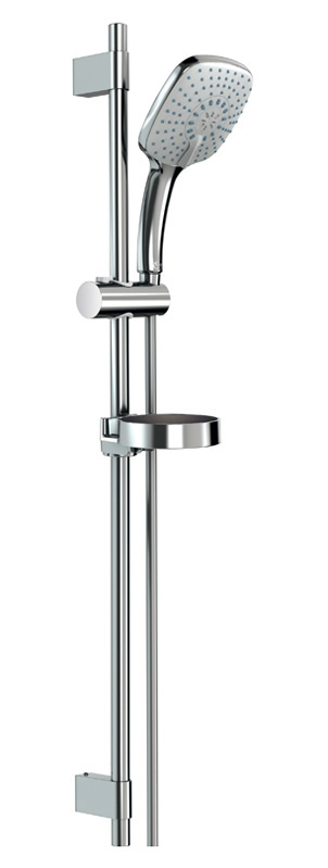 Набор душевой Ideal standard B0008aa душевой трап pestan square 3 150 мм 13000007