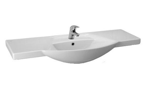 Раковина для ванной Ideal standard W890201 смеситель для раковины d