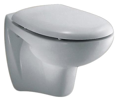 Унитаз подвесной Ideal standard W707301