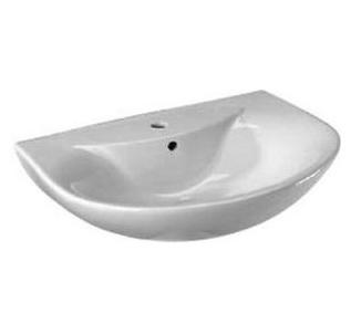 Раковина для ванной Ideal standard W306001 раковина ideal standard ocean 65 см w306001