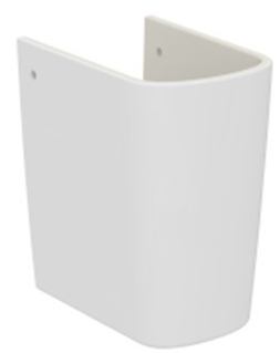 Полупьедестал Ideal standard T423001 полупьедестал большой ideal standard вентуно t409801